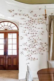 melissa rufty 62 best beautiful interiors melissa rufty images on pinterest