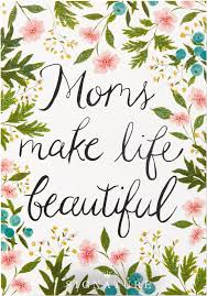 make beautiful let how thankful you are for