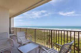 find homes on the space coast