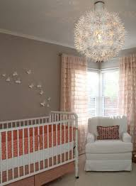 Kids Room Lighting Fixtures by Boys Room Light Good Large Size Of Lamps For Kids Rooms Lighting