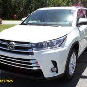 valdosta toyota used cars valdosta toyota 16 photos auto parts supplies 2980