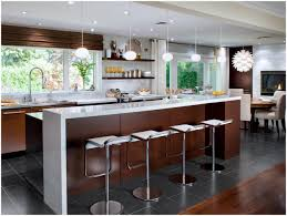 Ideas For Kitchen Windows Kitchen Ideas For Kitchen Window Blinds Beautiful White Kitchen