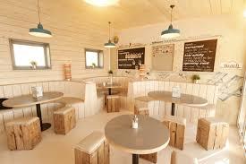 impressive 60 yellow cafe ideas decorating inspiration of best 20