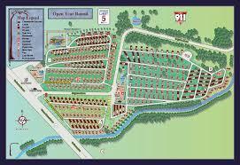 Gatlinburg Map Campsite Map Clabough U0027s Campground U0026 Cabins 800 965 8524