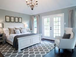 southern bedroom ideas bedrooms design ideas for girls pottery barn living room ideas
