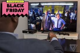 black friday deals tvs the best black friday tv deals on 4k ultra hd and smart tvs