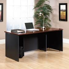 furniture wooden sauder desks for your office furniture ideas