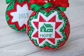 40 decorations ideas to bringing the spirit