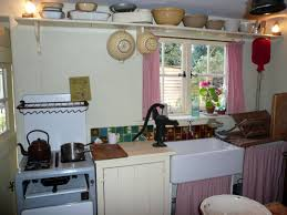 kitchen adorable vintage kitchen units retro kitchen flooring