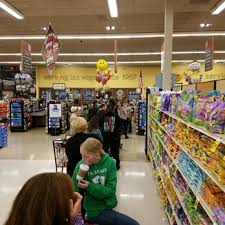 vons 55 photos 129 reviews grocery las vegas nv 7405 s