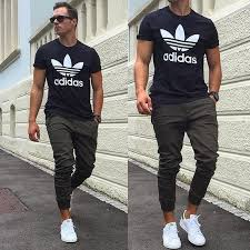 Super Macho Moda - Blog de Moda Masculina: CAMISETA MASCULINA: 5 Modelos  @NL68