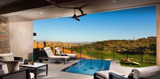home building design new construction homes for sale toll brothers luxury homes