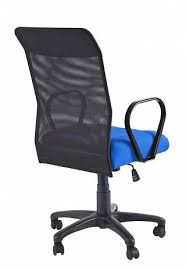 lumbar support desk chair lumbar support for office chairs