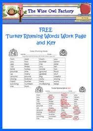 free thanksgiving file folder folder file folder