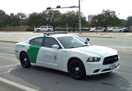dodge charger us u s border patrol dodge charger u s border patrol