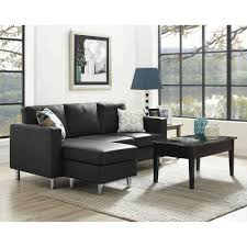 sofa sectional sleeper sofa costco leather sectional sleeper