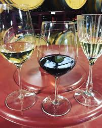 the best fall wine events in new jersey best of nj nj lifestyle