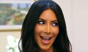 Kardashian Memes - kim kardashian memes archives antiscoopwhoop