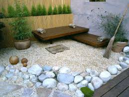 Diy Japanese Rock Garden Diy Japanese Rock Garden Maybe This Is A Second Meditation Space