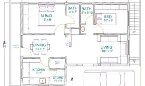 27 fresh best site for house plans home building plans 71430