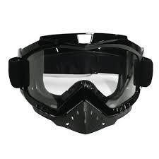 popular goggles motocross buy cheap amazon com goggles eyewear automotive
