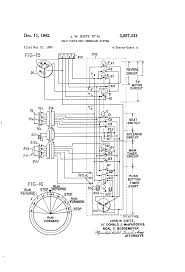 wiring diagram for fender squier strat the wiring diagram with