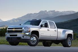 2013 chevrolet silverado 3500hd overview cargurus