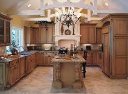 Black Glazed Kitchen Cabinets Mocha Maple Glazed Kitchen Cabinet For Sale Descargas Mundiales Com