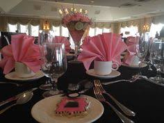 Lehigh Valley Wedding Venues Lehigh Valley Wedding Venues Beaver Brook Country Club Beaver