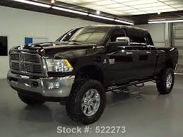 2011 dodge ram value 1000 images about up on dodge rams dodge and