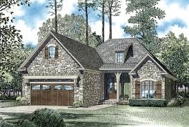 house plan 62398 at familyhomeplans com