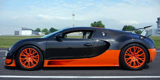 bugatti chiron supersport what bugatti u0027s top speed key really does