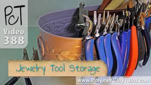 wood shop diy rolling tool chest loversiq