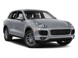 porsche cayenne white porsche cayenne in denver co browse our cayenne inventory