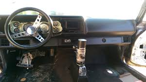 how to paint your dashboard with dupli color vinyl u0026 fabric step