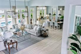 house plans hgtv dream homes home plan