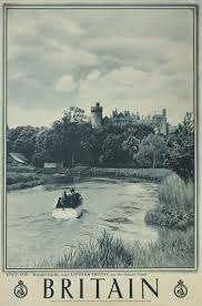 England Home Decor Popular Posters England Buy Cheap Posters England Lots From China