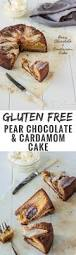 best 25 pear and chocolate cake ideas on pinterest pear yogurt