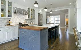 kitchen island with sink and seating kitchen island with banquette banquette seating island kitchen