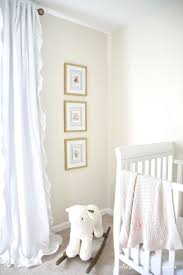 81 best images about baby powell on pinterest neutral nurseries