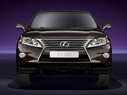 lexus 3 year service plan 2013 lexus rx 350 price photos reviews u0026 features