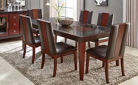 dining room table sets dining room furniture formal modern pieces and sets