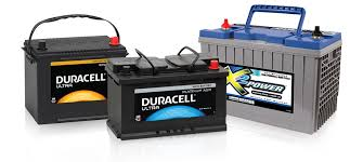 battery car choosing the best car battery batteries plus bulbs