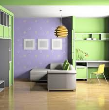 deco chambre garcon 6 ans décoration chambre garcon idées déco ooreka