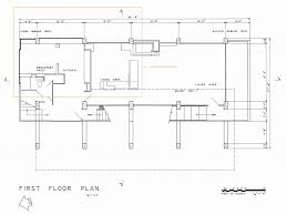 beach house plans pilings house plan beach house plans image home plans and floor plans