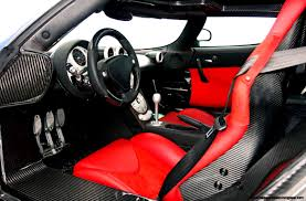 koenigsegg ccx wallpaper concept interior design super cars koenigsegg ccx wallpapers