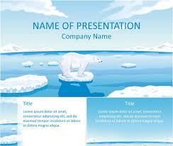powerpoint templates free download ocean 7 best environment powerpoint templates images on pinterest