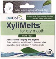 after 8 mints where to buy oracoat xylimelts mild mint flavor 80 count box
