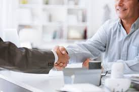 examples of special skills for acting resume sales associate skills list and examples list of sales skills to put on your job applications