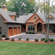 courtyard garage house plans collections of l shaped house with garage free home designs